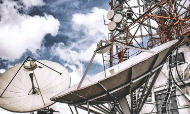 Asseco PST leva banca digital ao Angotic 2019