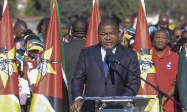 Presidente exonera vice-ministra da Economia e Finanças
