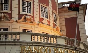 Auditora do BNA com currículo manchado de escândalos