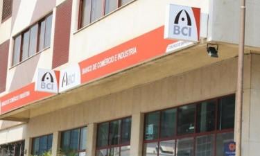BCI, Yetu, BMF e BDA não cumprem orientação do BNA