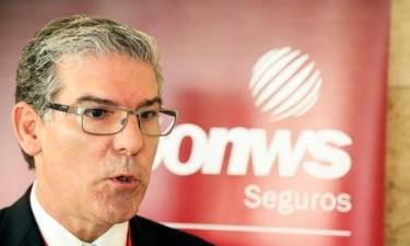 Bonws e Saham apoiam proposta de aumento de capital