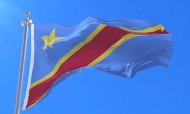 Embaixada da RDC em Luanda paralisa actividades para saudar datas das mortes de Laurent-Désiré Kabila e Patrice Lumumba