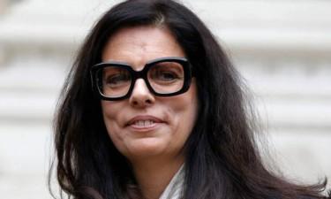 Francoise Meyers herda L'Oréal e a posição de mais rica do mundo