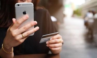 Goldman Sachs e Apple entram na 'luta' dos cartões de crédito