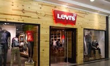 Levi's lança IPO em Nova York e espera 800 milhões
