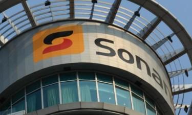 Sonangol esconde ganhos da  mudança de fornecedores