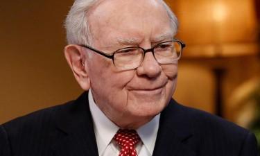 Os mais ricos do mercado financeiro