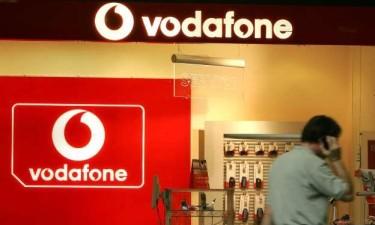 Vodafone despede 1.200 trabalhadores