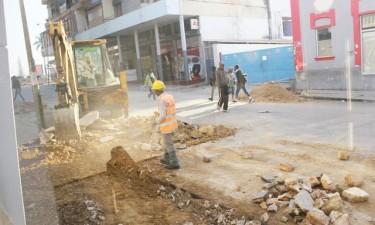 Lubango recebe 8 mil milhões kz do PIIM