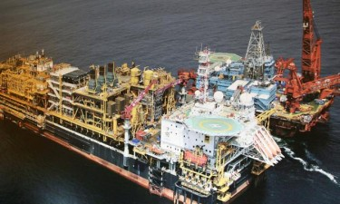 Angola e ENI assinam acordos nas áreas dos petróleos, saúde e energias renováveis