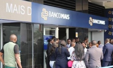 Banco Mais está aberto a reclamações