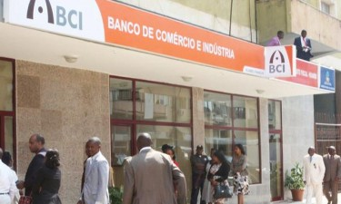 BCI elege novo conselho de administração