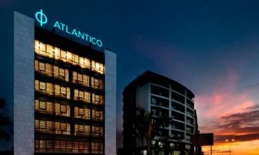 Carlos Silva à espera da autorização para vender Banco Atlântico Europa