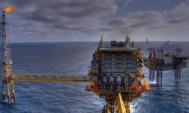 China nega receber petróleo em troca da dívida