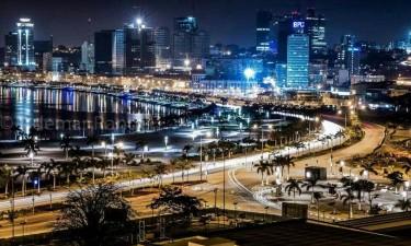 Economia de Angola cresce 0,4% este ano e 2% em 2020