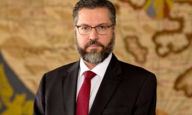 Angola e Brasil preparam acordo sobre dupla tributação