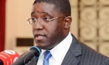Angola introduz código de barras para a produção nacional