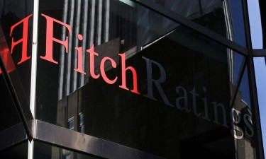 Fitch prevê nova fase de consolidação na banca portuguesa