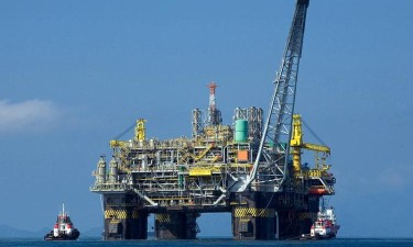 Governo aumenta petróleo para recuperar investimento no Bloco 17