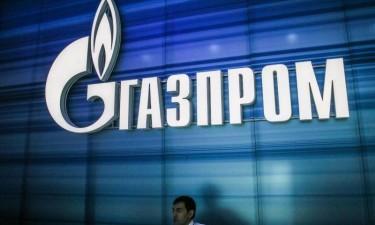 Russa Gazprom paga 2,9 mil milhões de dólares à Ucrânia