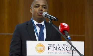 Receita fiscal da AGT aumenta 14%