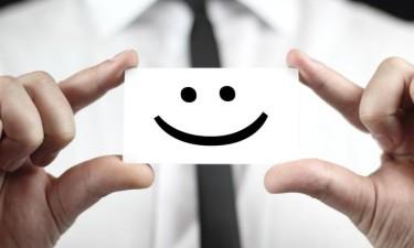Sete 'dicas' para  gerir clientes difíceis