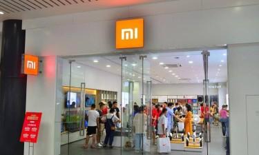 Smartphones Xiaomi serão produzidos em Angola