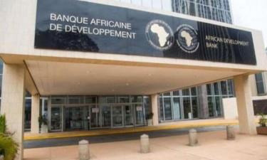 Tunísia e BAD assinam acordos de financiamento