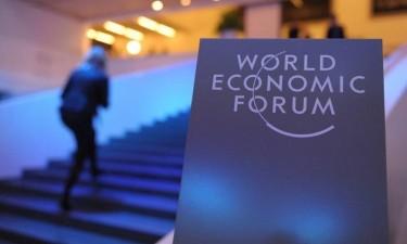 Angola participa no Fórum Económico Mundial em Davos