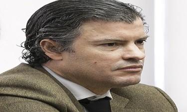 APROSE considera reciprocidade insuficiente para angolanos