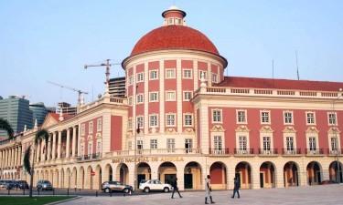 Banco central recebeu 30 reclamações depois de novas regras