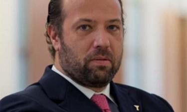 Gestor de conta de Isabel dos Santos no EuroBic encontrado morto