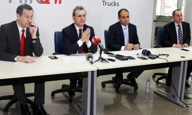 Grupo português factura 70 milhões de euros