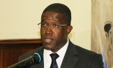 Sérgio de Sousa Santos é o novo ministro da Economia e Planeamento