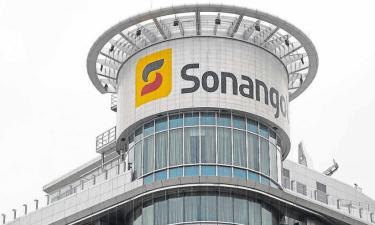 Sonangol iniciou processo para privatização de empresas