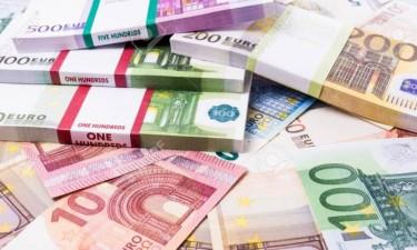 União Europeia vai disponibilizar 23 milhões de euros a Angola
