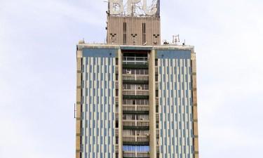 Especialistas insistem na independência ou privatização do BPC