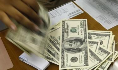 BM apoia Moçambique com 700 milhões USD
