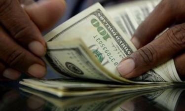 Governo negoceia linha de crédito de 1.500 milhões USD