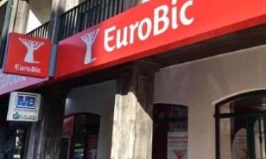 Pré-acordo da venda do EuroBic estabelece 60 dias para 'due dilligence'