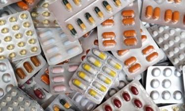 Agência Europeia admite risco de escassez de medicamentos