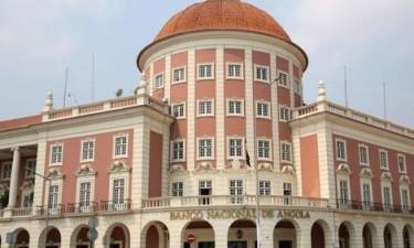 BNA aplica multas no valor de 420 milhões Kz