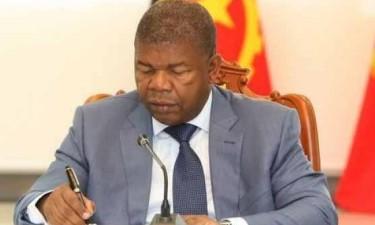 Chefe de Estado convoca Conselho da República