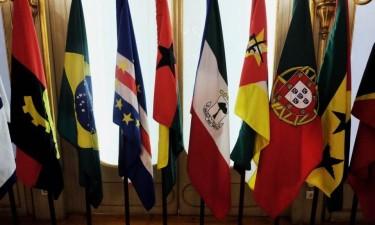 Estados-membros da CPLP devem 3,8 milhões de euros