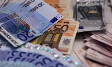 Europa já gastou quase sete milhões de euros com repatriamento