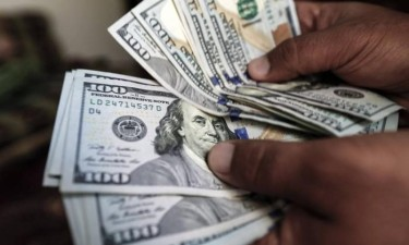 Chineses investem mais de 20 milhões USD