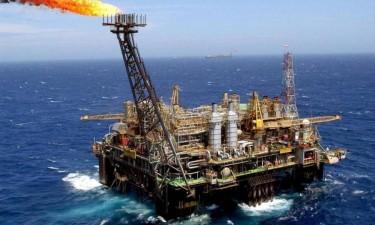 Fórum analisa reestruturação do sector petrolífero