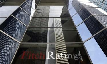 Fitch considera que queda dos preços ameaça África