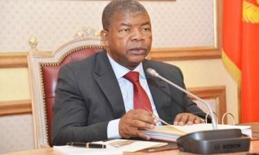 PR nomeia ministras da Educação e Administração Pública
