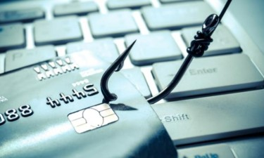 Bancos angolanos com sistemas de segurança vulneráveis